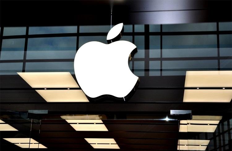 Apple, İrlanda'ya Rekor Vergi Cezası Ödeyecek!