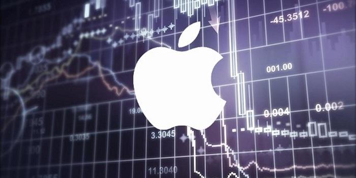 Apple'ın Piyasa Değerindeki Kayıp Hangi Boyutta?