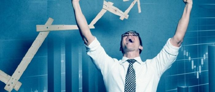 Ayrıntılı Borsa Bilgisine Sahip Olmak