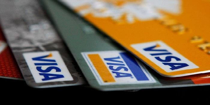 Banka Kartı Nedir?