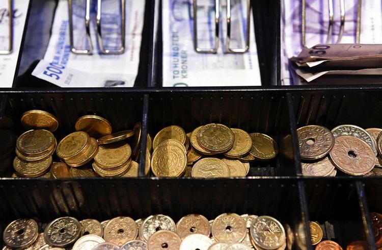 Bankalarda Unutulan Paralara Ne Olur?