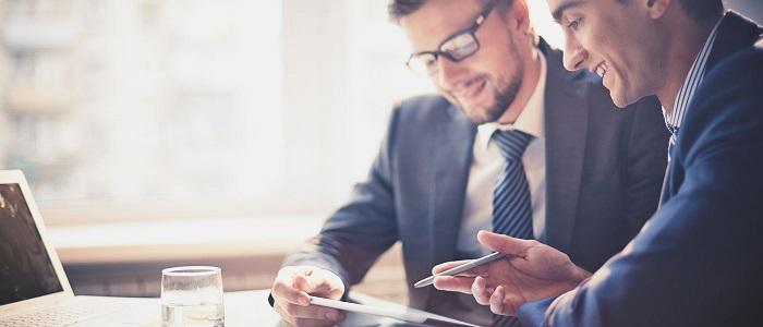Başarılı Borsacılar Gibi Tecrübe Kazanmak