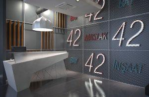 Bay İnşaat'tan 42 Shops&Art AVM için 80 Milyon Dolarlık Dev Yatırım!
