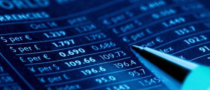 Beşinci Adım: Forex Fiyat Grafiklerini Yorumlama