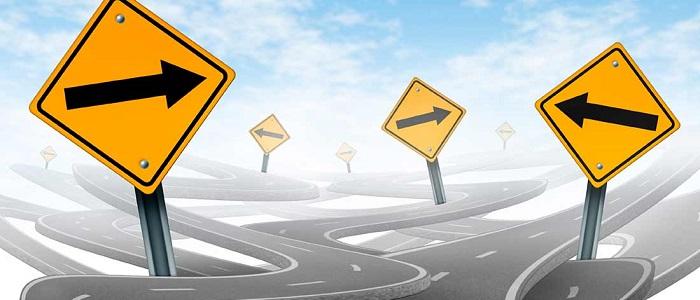 Bilinçli Borsacı Olmak için İzlenmesi Gereken Yollar Nelerdir?