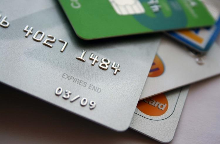 Bilinçli Kredi Kartı Harcamaları için 6 İpucu