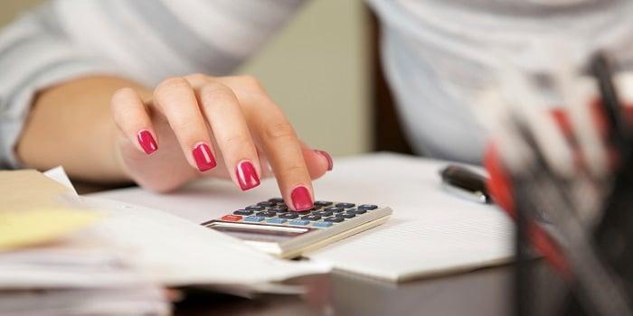 Borçlarınızı Ödeyebileceğiniz Şekilde Organize Edin!