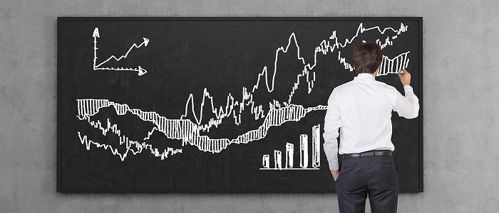 Borsa Analizlerini Yorumlayabiliyor musunuz?