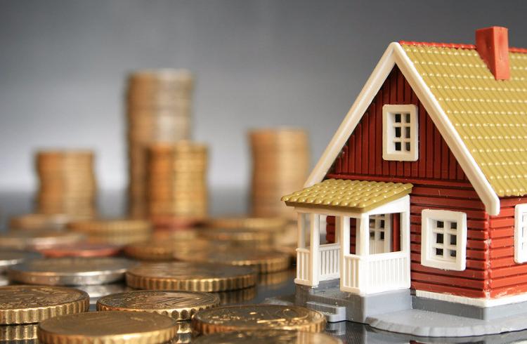 Borsa ile Ev Geçindirmek Mümkün mü?
