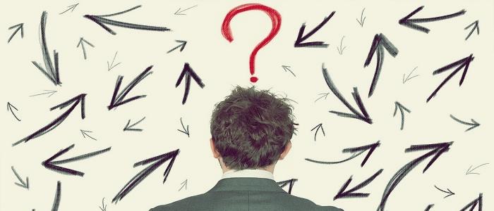 Borsa Nedir Tam Anlamıyla Öğrendiniz mi?
