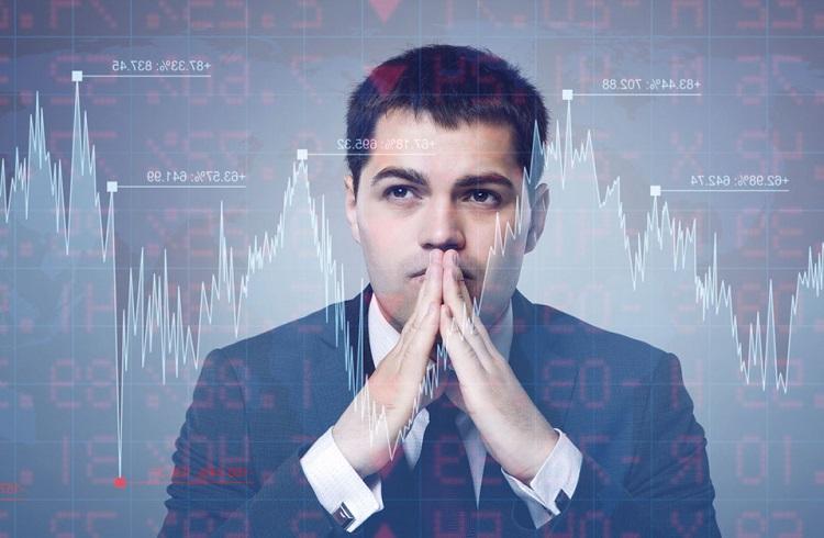 Borsa Piyasasının Getirisi Yatırımcıyı Memnun Ediyor mu?