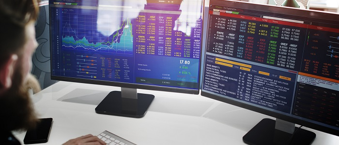 Borsa Takibi Yapabiliyor musunuz?