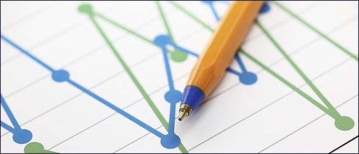 Borsa Yatırımcıları Kısa Vadeli İşlemlerden Bekledikleri Getirileri Elde Edebilir mi?