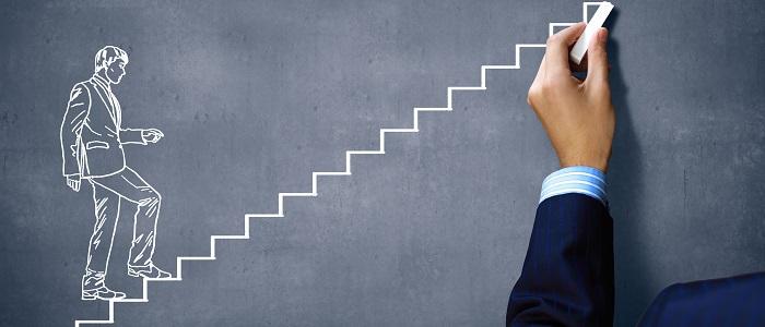 Borsa Yatırımcıları Uzun Vadeli İşlemlerden Bekledikleri Getirileri Elde Edebilir mi?