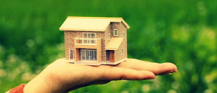 Borsa Yatırımı Yaparak Ev Geçindirilir mi?