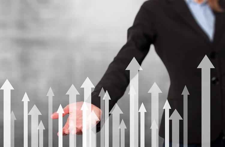 Borsada Başarılı Olmak için İzlenmesi Gereken Yollar Nelerdir?