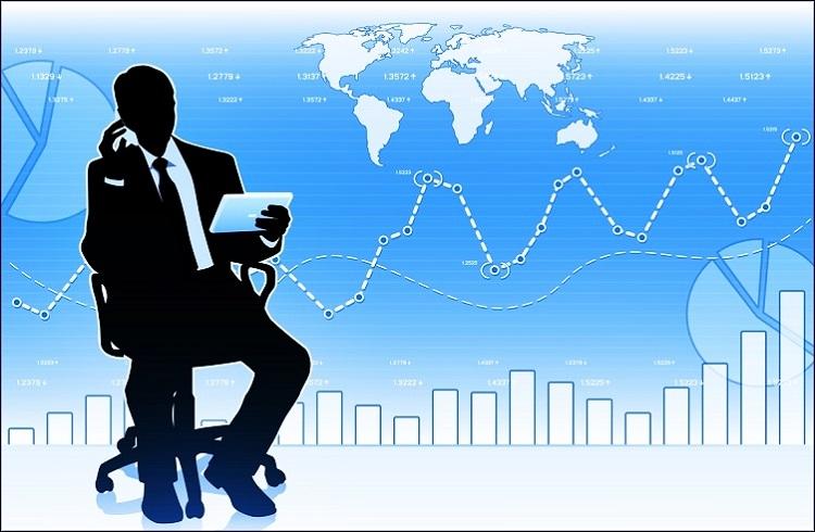 Borsada Hangi Yatırım Araçları Para Kazandırır?