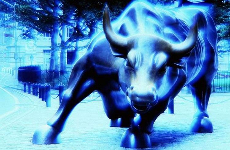 Borsadan Para Kazanmak için Dikkate Almanız Gereken 12 Tavsiye