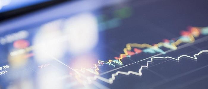 Borsanın Sistemini Çözerek Gerçek Hesaba Geçmek