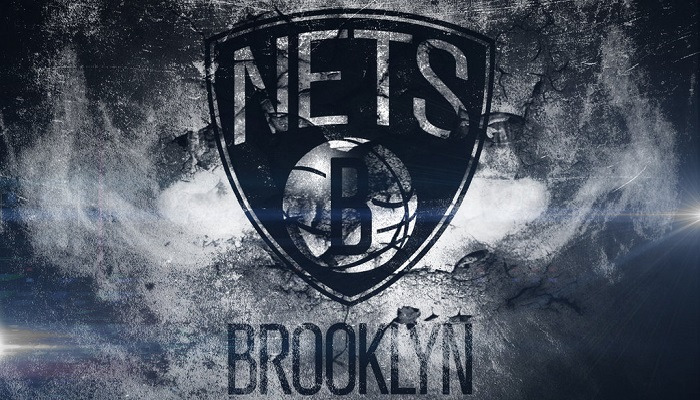 Brooklyn Nets - 1.7 Milyar Dolar