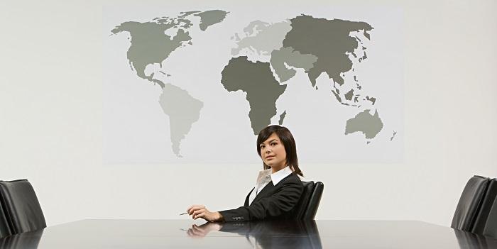 11 Burganbank Kadın Girişimcilere Destek Kredileri