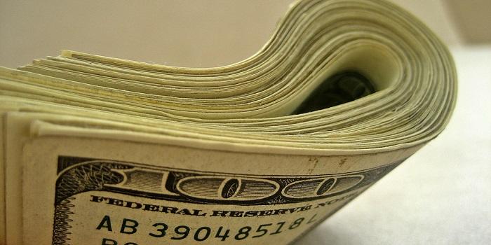 Bütçenizi Tüm Detaylarıyla Gözden Geçirmek!