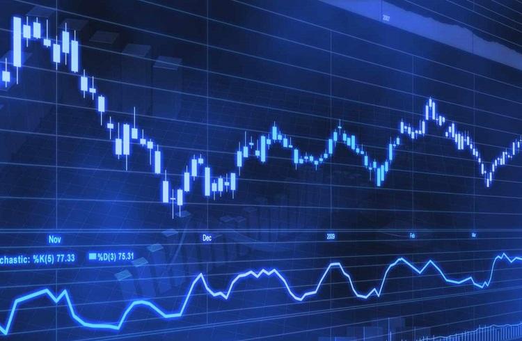 Cerablus Operasyonu Piyasaları Nasıl Etkiledi?