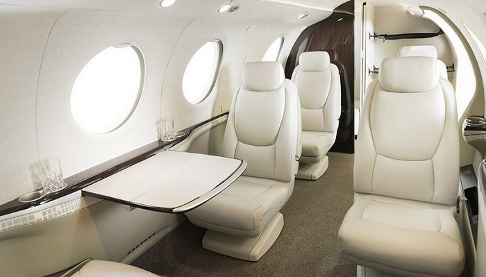 Cessna Denali İlk Uçuşunu Ne Zaman Gerçekleştirecek?