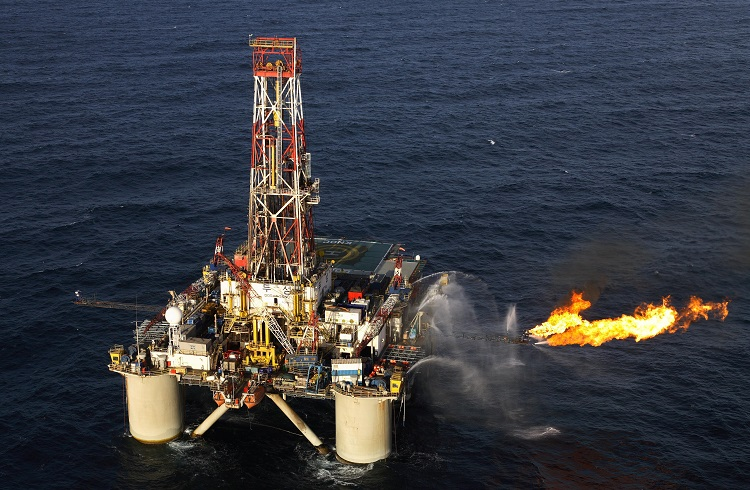 Cezayir Toplantısında Petrol Üretimi Dondurulacak mı?