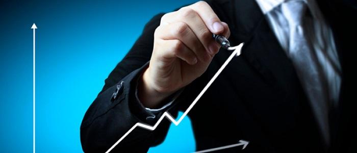 Çift Yönlü Forex İşlemleri ile Piyasa Yükselirken de Düşerken de Kazanç Sağlama Kolaylığı