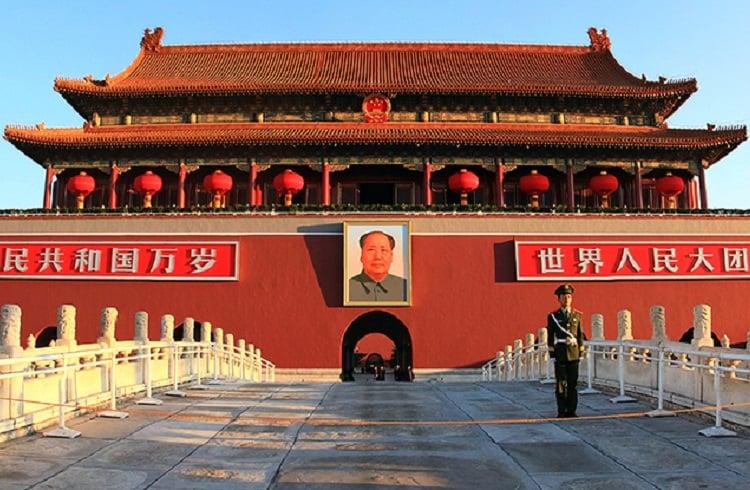 Çin'de Gezerken Keyif Alacağınız 10 Yer