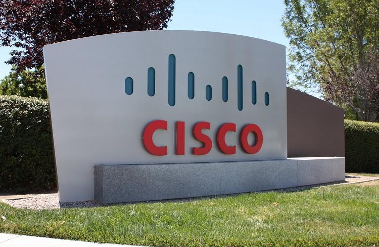 Cisco Systems Binlerce Çalışanını Neden İşten Çıkarıyor?
