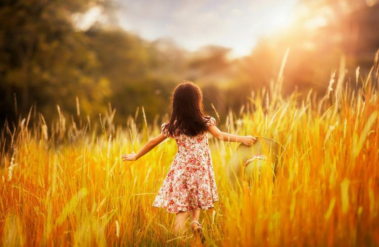 Çocukken En Az 1 Kere Yaptığımız 15 Şey