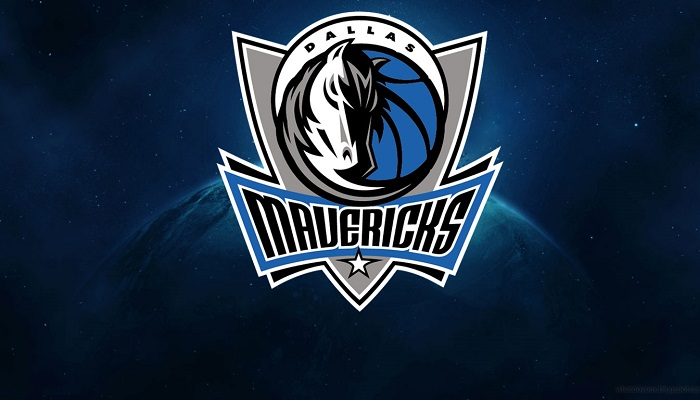 Dallas Mavericks - 1.4 Milyar Dolar