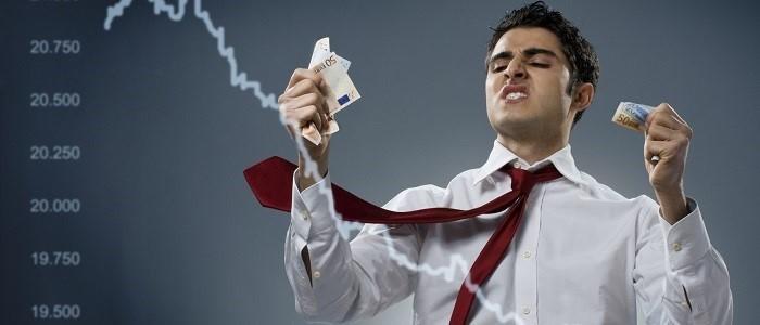 Deneme ve Sanal Oyunlar Aracılığıyla Borsa Tecrübesi Kazanmak
