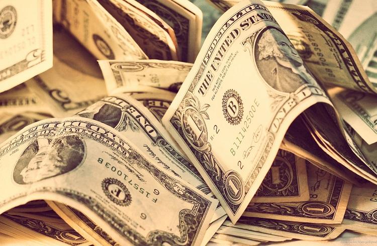 Dolar FED'in 2016 Temmuz Tutanaklarından Nasıl Etkilendi?