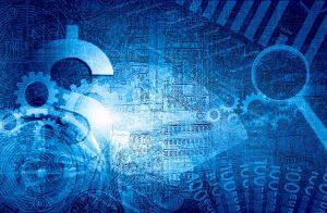 Dört Büyük Banka Dijital Para Geliştiriyor!