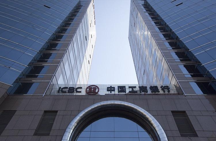 Dünyanın En Büyük Bankaları Borsada Dibe Çekiliyor
