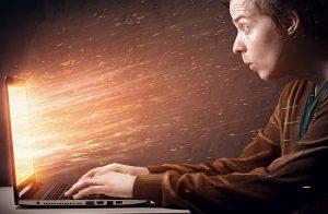 Oyuncuları Eşsiz Bir Serüvene Sürükleyen Dünyanın En Çok Oynanan Online Oyunları