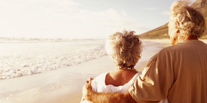Emeklilik için Birikim Yapmaya Başlamak!