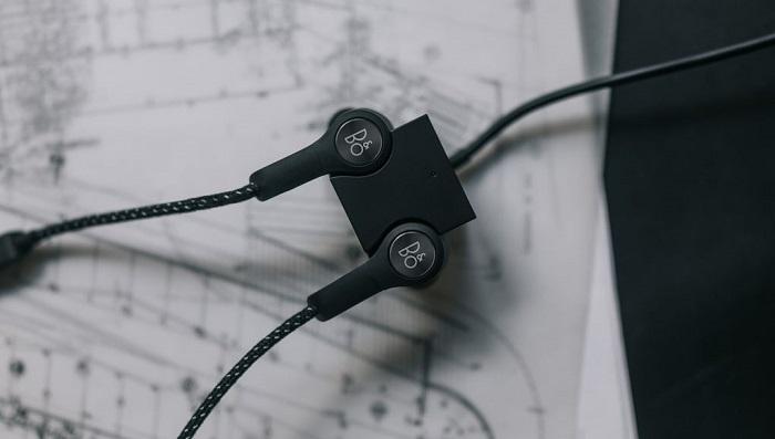 Emsalsiz Teknik Özellikleriyle Nitelikli Bir Kulaklık