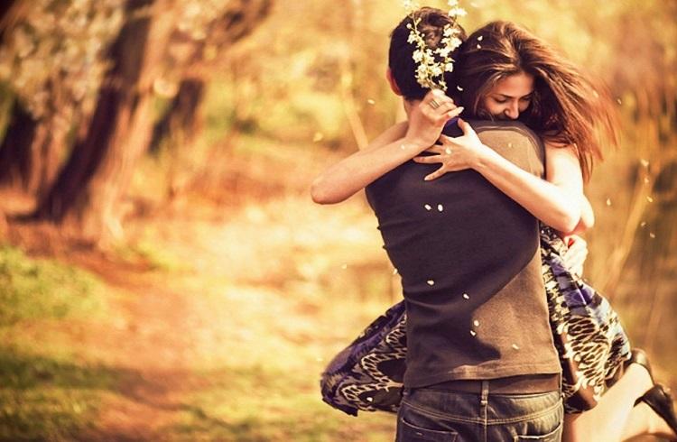 Erkeklerin Kadınlar Tarafından Anlaşılması Gerektiğini Düşündüğü 8 Şey