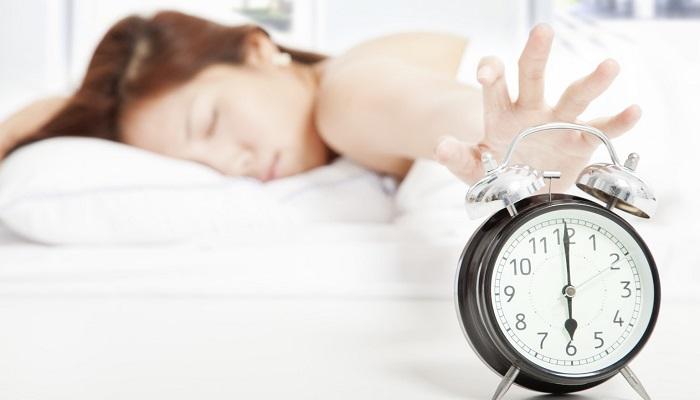 Erken Kalkın