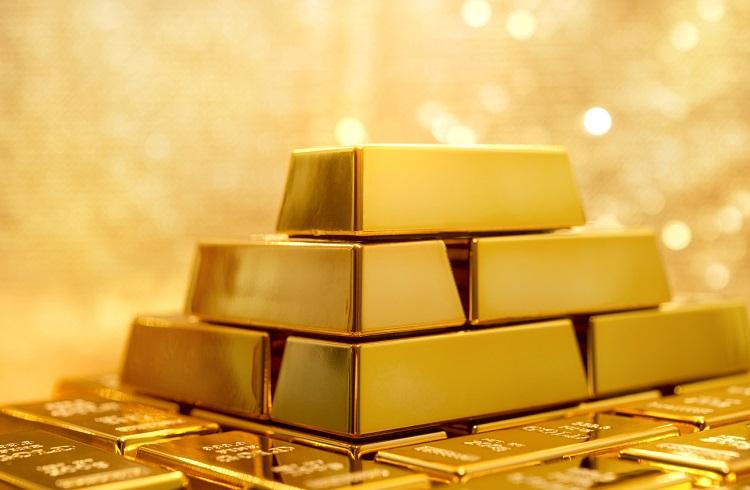 ETF Alımlarının Yavaşlaması Altını Hangi Yönde Etkiledi?