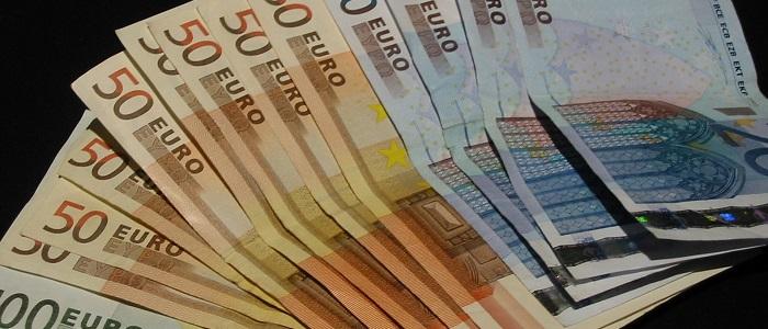Euro İşlemleri ile Forex Para Kazandırır mı?
