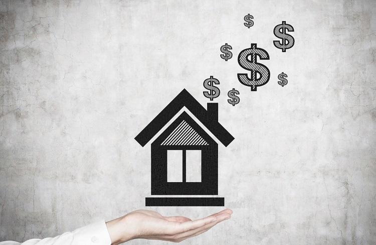 Evden Borsa Öğrenmenin Yolları Nelerdir?