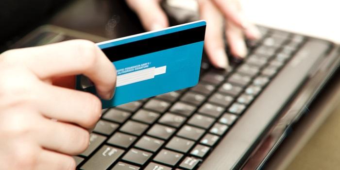 Kredi Kartı Kullanmaya Başlamak!