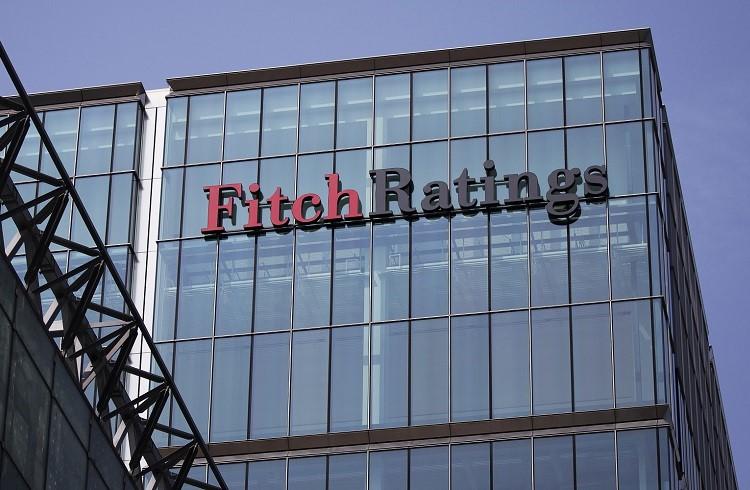 Fitch Ratings'in 19 Ağustos Türkiye Değerlendirmesi Nasıl Olacak?