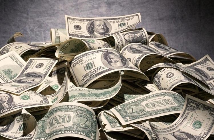 Fitch'in Türkiye Değerlendirmesi Öncesi Dolarda Düşüş Devam Eder mi?