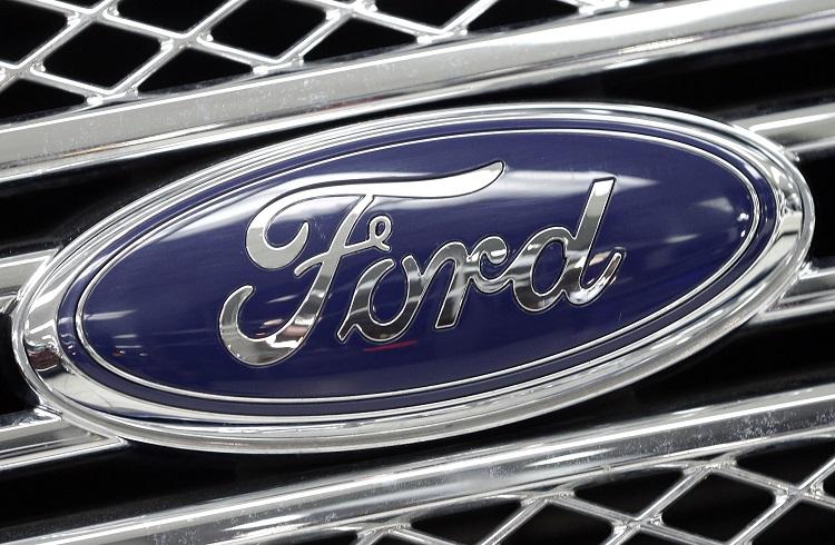 Ford Sürücüsüz Otomobilini Piyasaya Süreceği Tarihi Açıkladı!